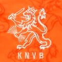lotto_1994_holland_match_worn_world_cup_
