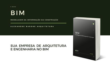 e-Book BIM gratuito