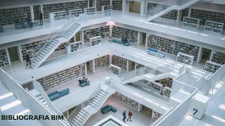 Bibliografia-BIM.png