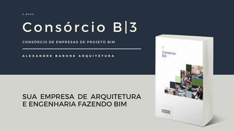 e-Book ConsorcioB3 gratuito
