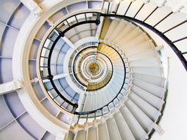 Boas práticas   O fluxo de trabalho para arquitetos, engenheiros projetarem em BIM