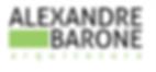Logo Alexandre Barone - arquiteto.png