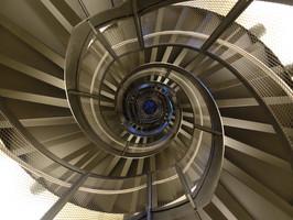 Boas práticas   Os principais conceitos para arquitetos e engenheiros projetarem em BIM