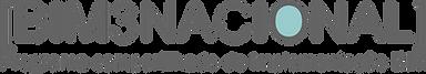 Logo BIM3NACIONAL-R01.png