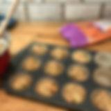 Easy Morning Veggie Muffins.jpg