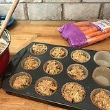 Easy Morning Veggie Muffins.jpg