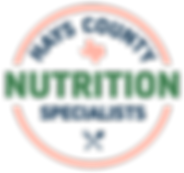 HCNutrition_Logo-pink_FINAL_JSLogo-06.pn