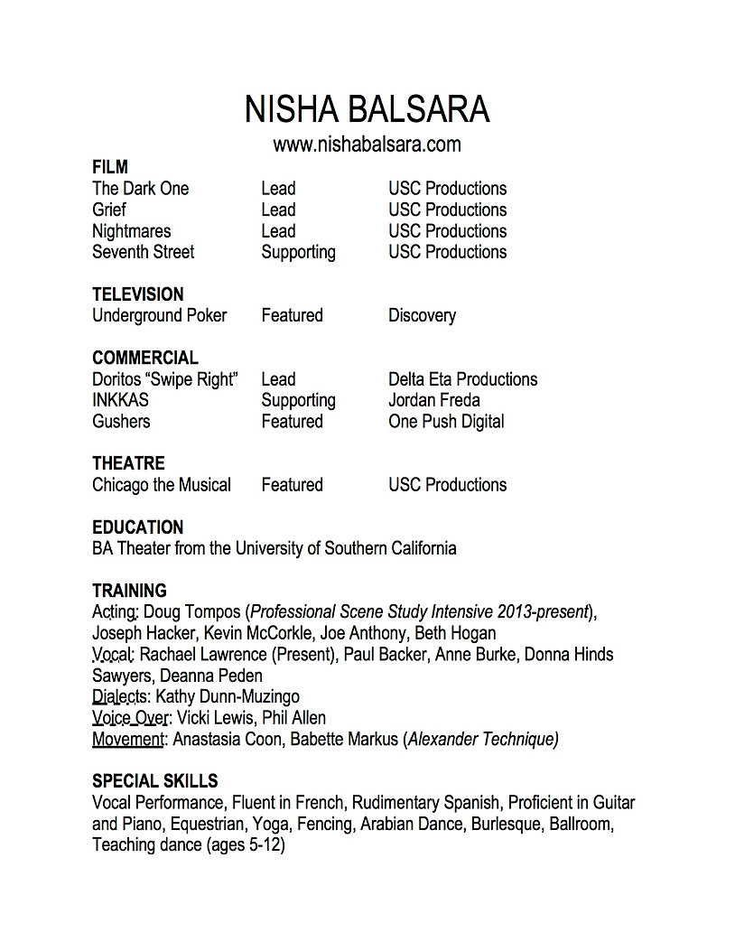 resume skill teacher dance amazing sample resume for welder resume skill teacher dance nishabalsara resume