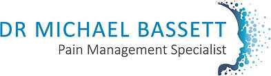 Dr Michael Bassett Pain Specialist