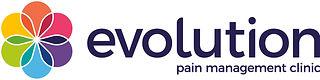 Evolution Pain Management_Primary Logo.jpg