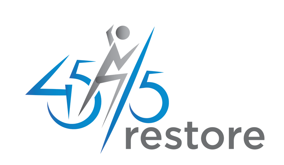 45%3A5logo_edited.png