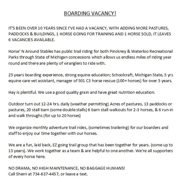 Boarding Vacancy.jpg