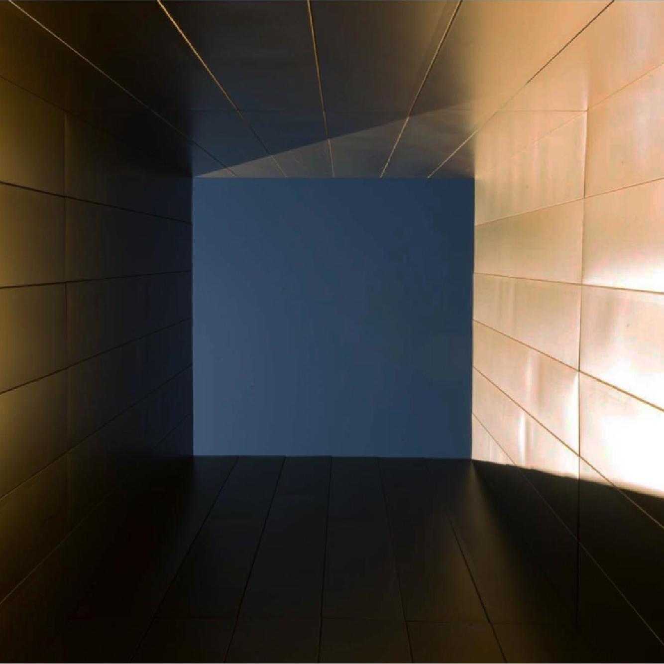 Plantilla 640x640 WEB-05
