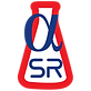 Alpha Science Research logo.png