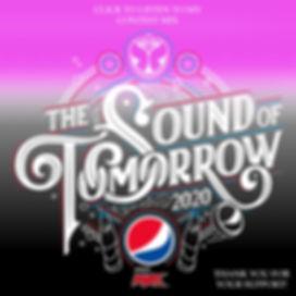 SoundOfTomorrow-ClikForDemo-MiasOwnJonny