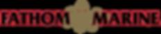 Fathom Marine Logo-Header-main55-04.png