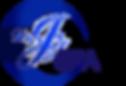 DrJsSpa Logo.png