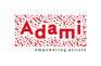 logo adami.png