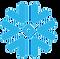 logo%20klimatyzacja_edited.png