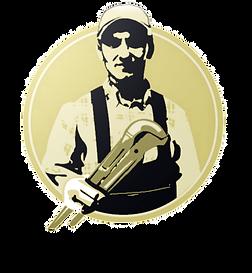 logo hydraulik poznan