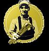 logo złoty hydraulik kraków
