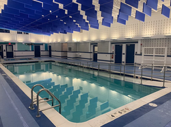 Rockland BOCES Therapy Pool