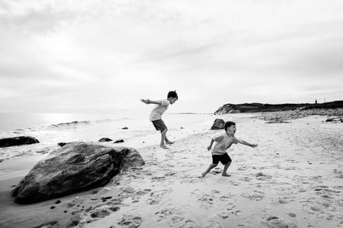 David Welch Photography Martha's Vineyar