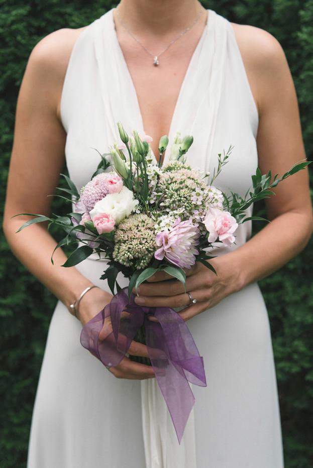 website_2019_weddings_174.jpg