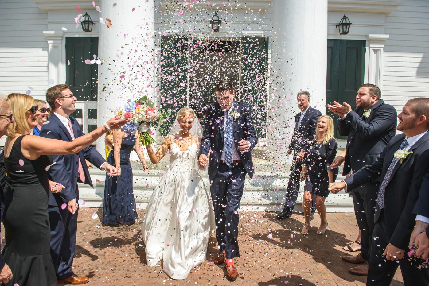 website_2019_weddings_113.jpg