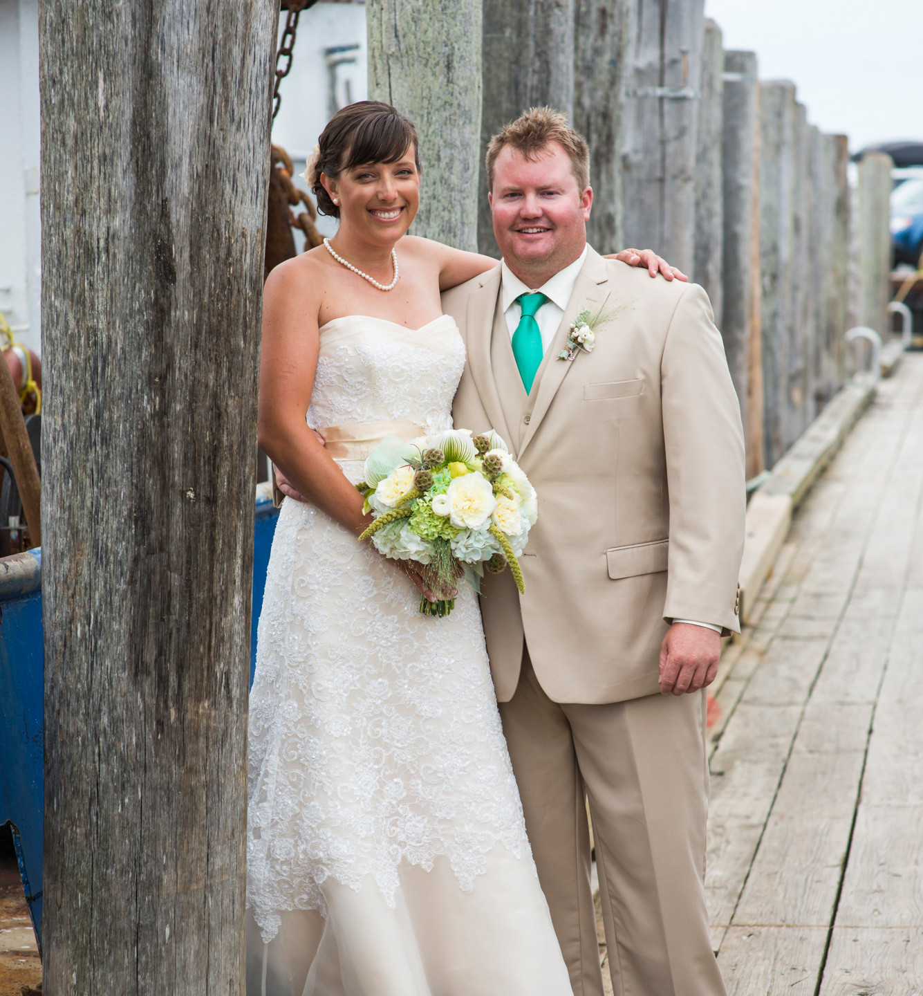 The Beach Plum Inn & Restaurant is very close to Menemsha photo by David Welch Photography