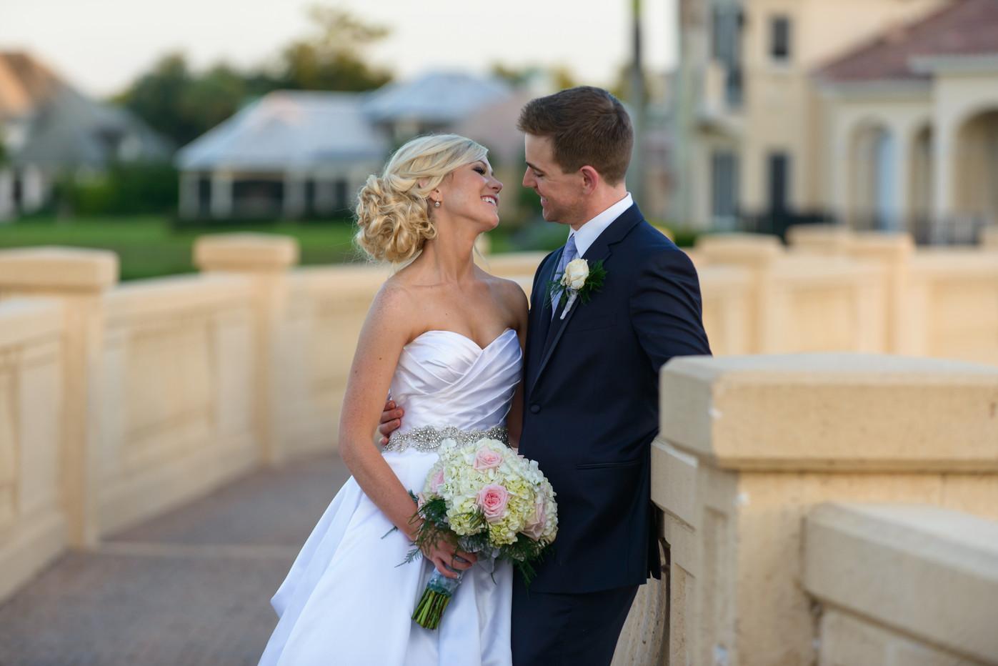 website_2019_weddings_083.jpg