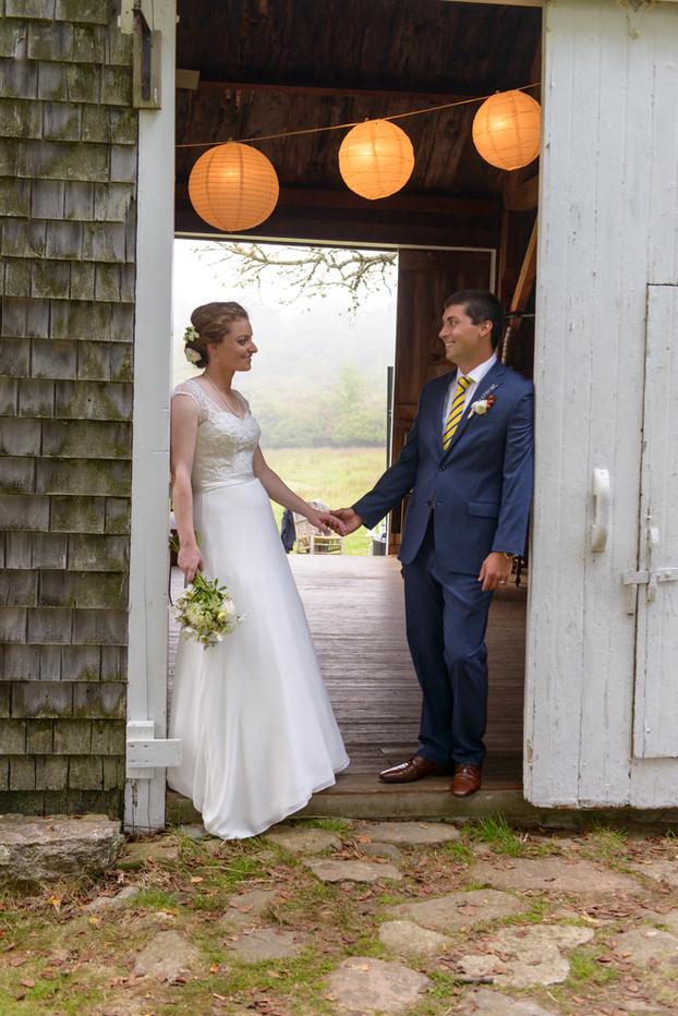 website_2019_weddings_110.jpg