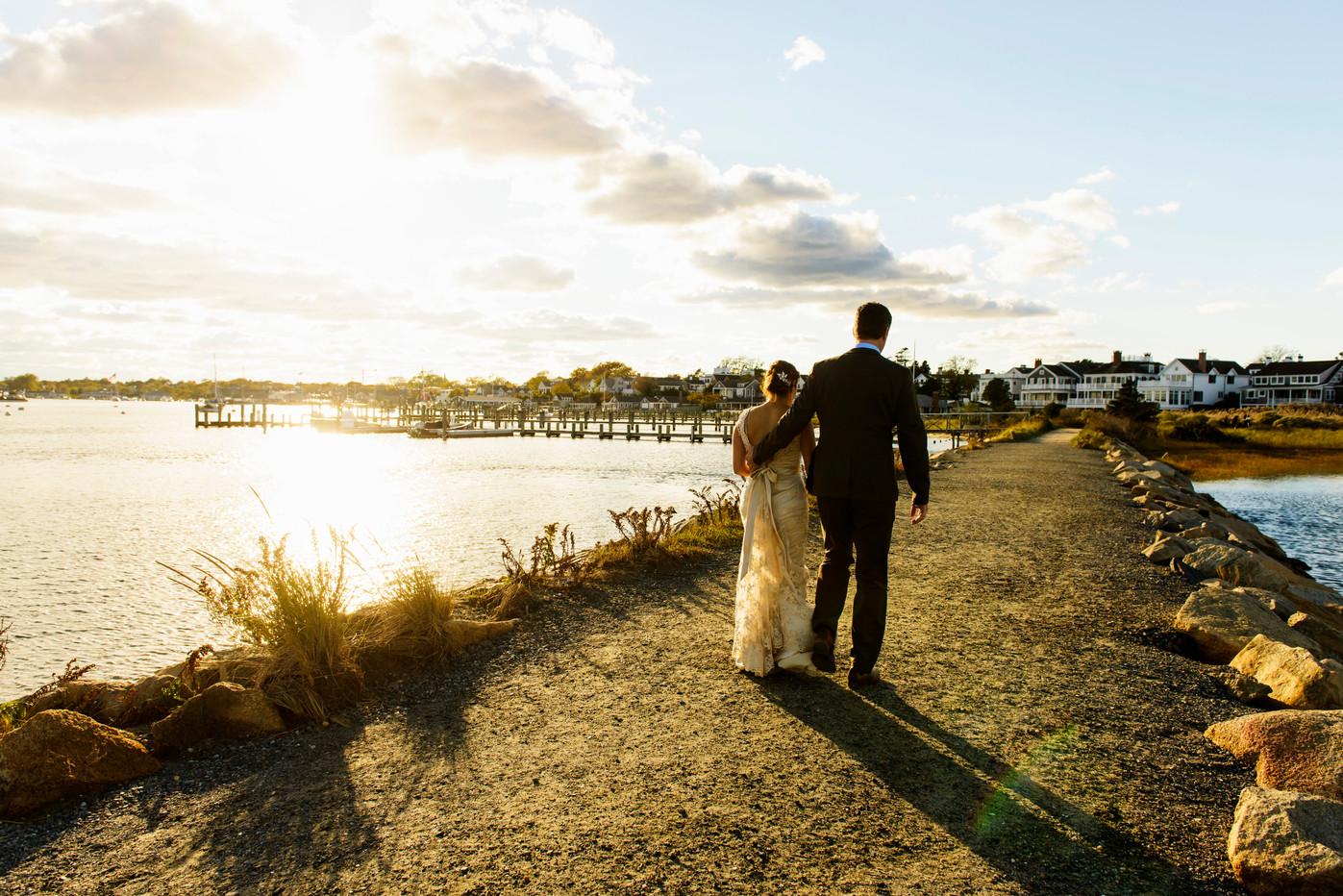 website_2019_weddings_177.jpg