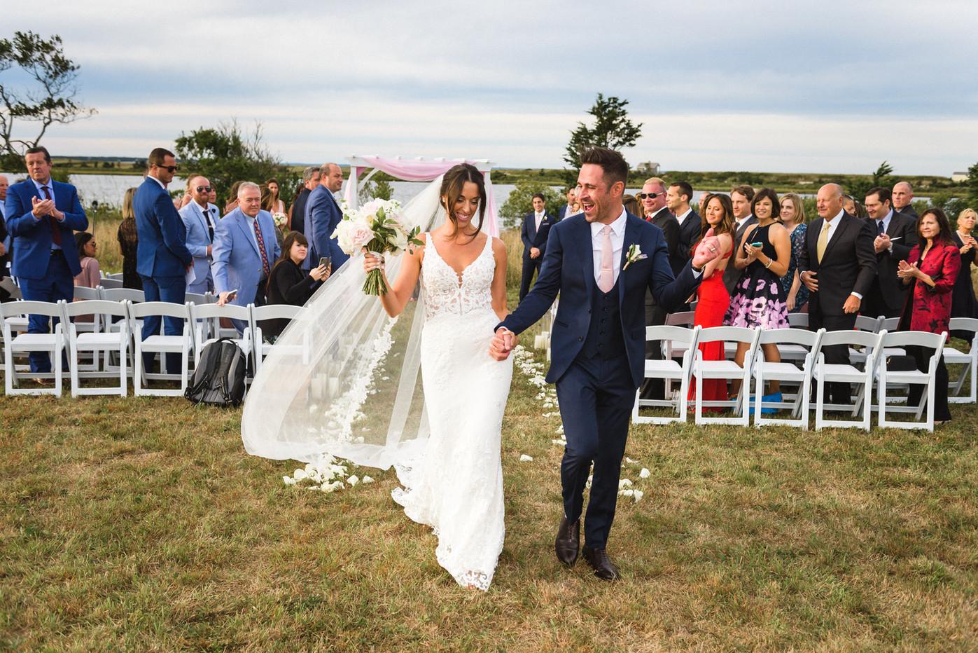 website_2019_weddings_160.jpg