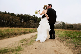 Jessica and Michael Lambert's Cove Inn Wedding on Martha's Vineyard photo by David Welch Photography
