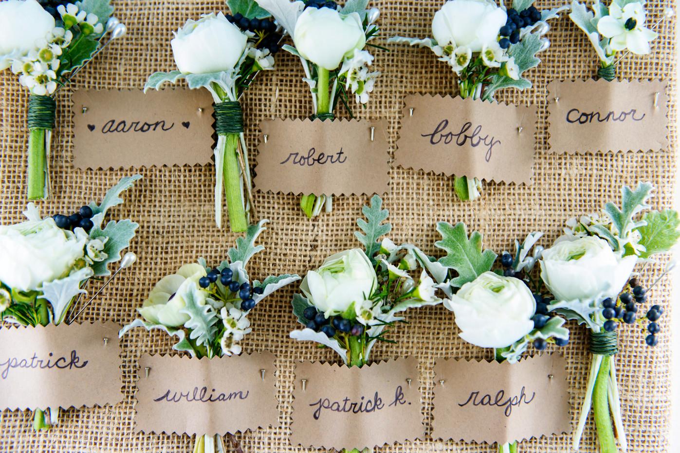 website_2019_weddings_183.jpg