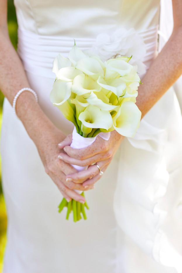 website_2019_weddings_186.jpg