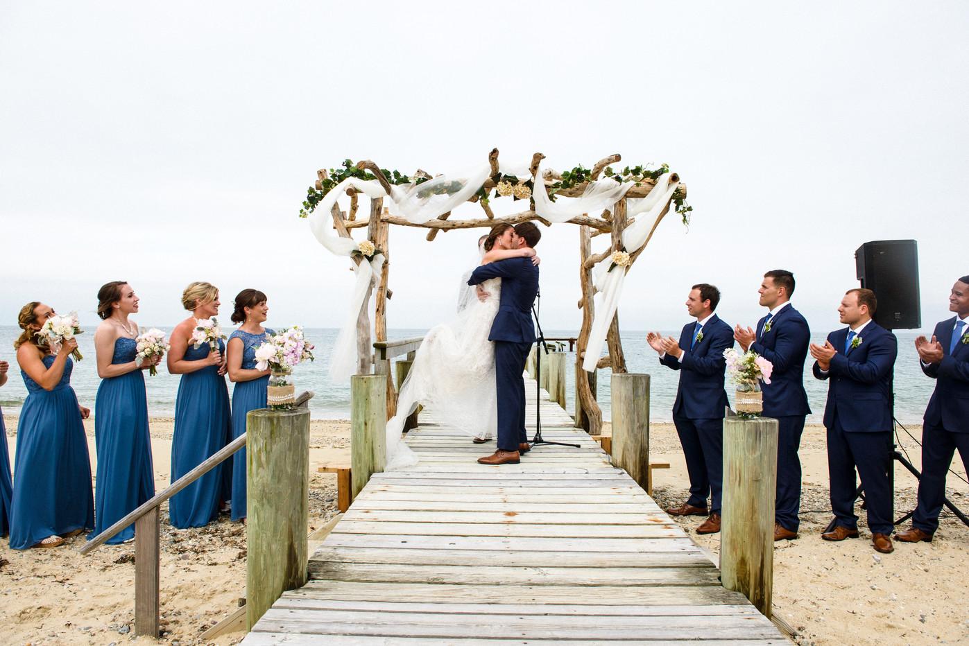website_2019_weddings_104.jpg