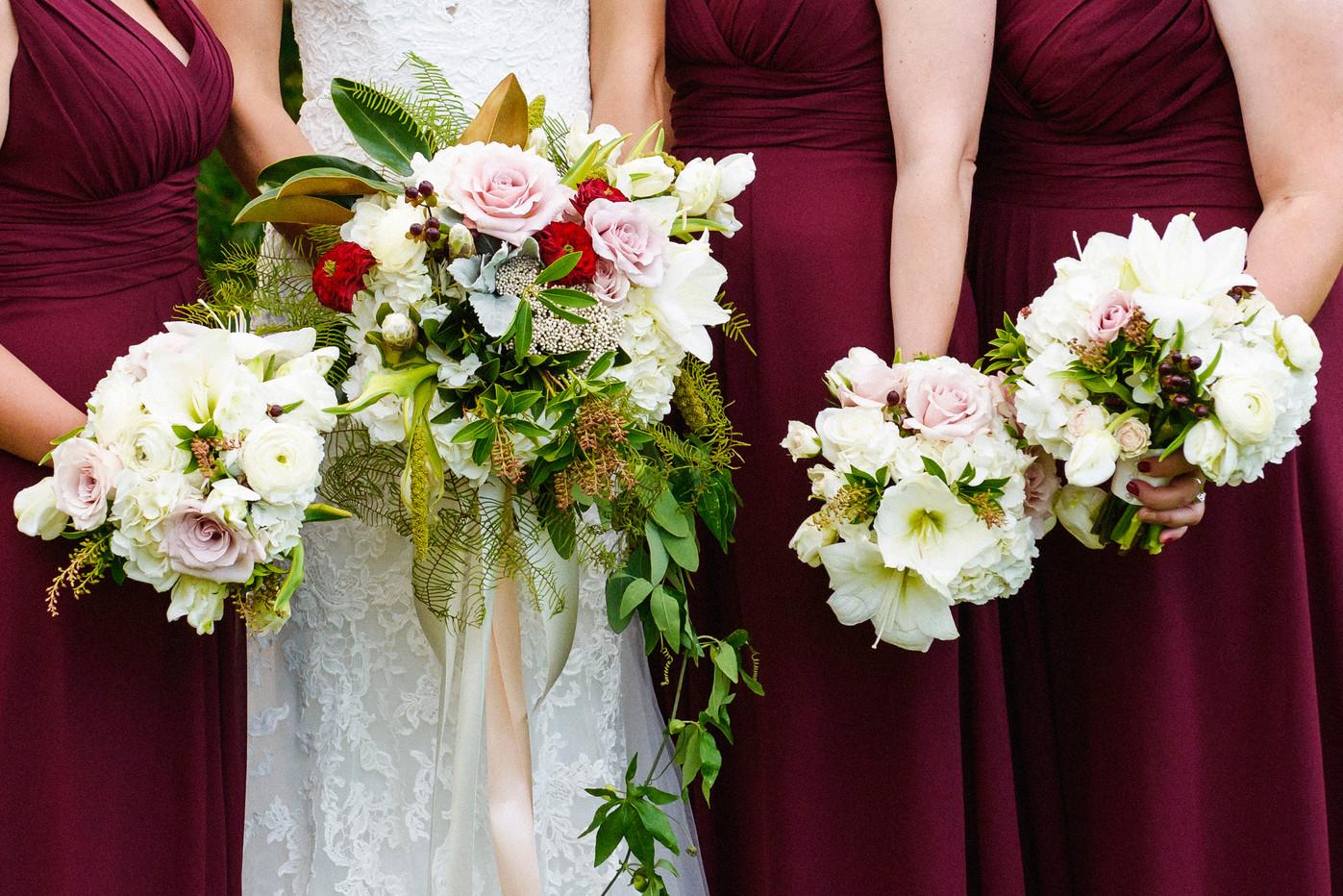 website_2019_weddings_192.jpg