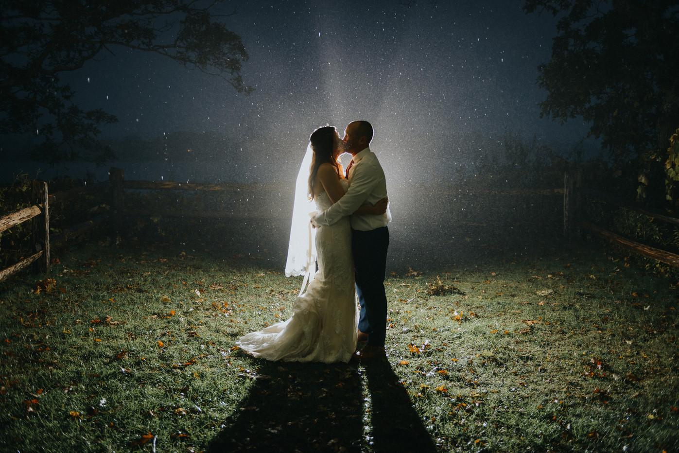 website_2019_weddings_151.jpg