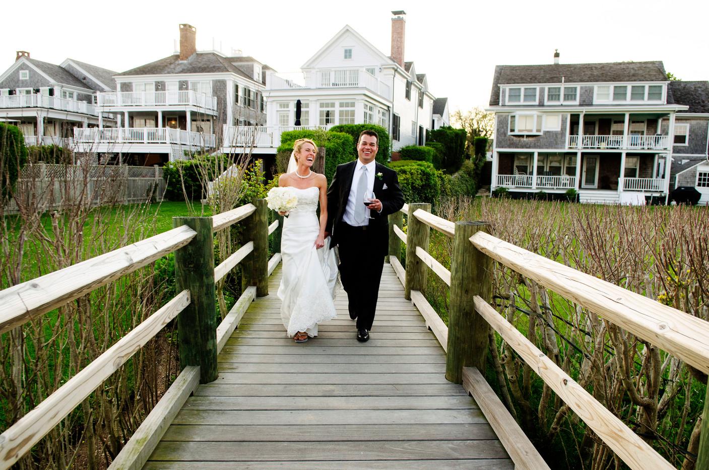 website_2019_weddings_176.jpg