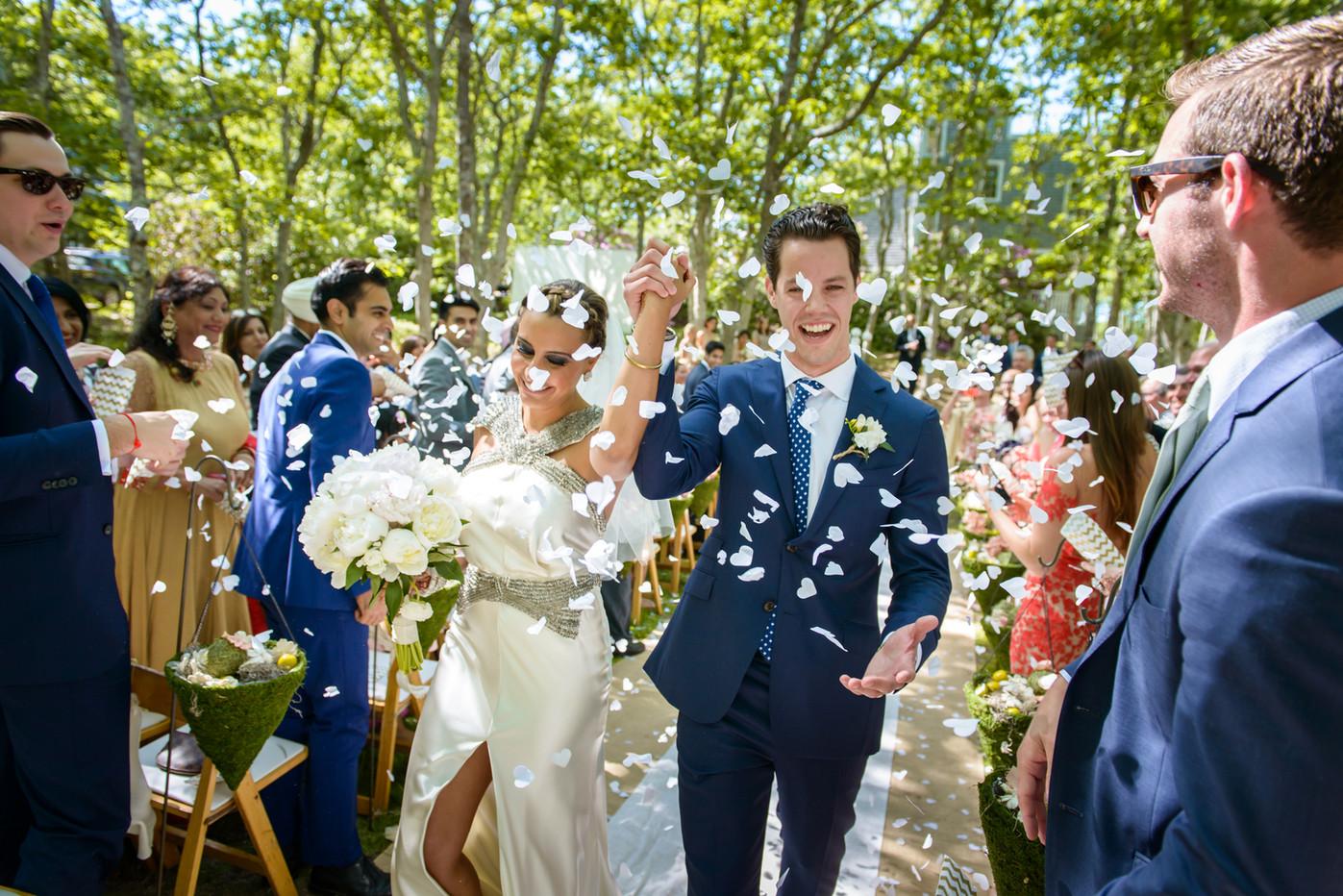 website_2019_weddings_006.jpg