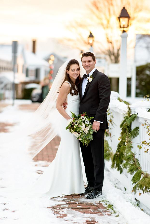 website_2019_weddings_015.jpg