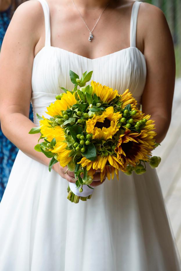 website_2019_weddings_190.jpg