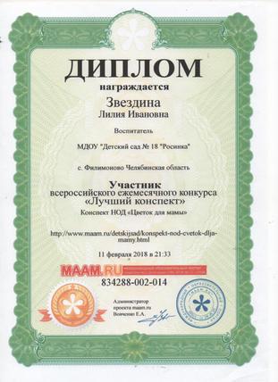 диплом лучший конспект МААМ.jpg