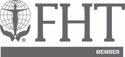 FHT Member Logo