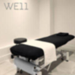 WE11 treatment room.jpg