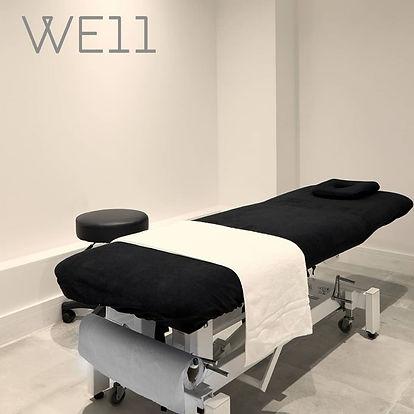 WE11 treatment room.jpg