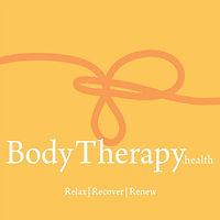 BodyTherapy Logo