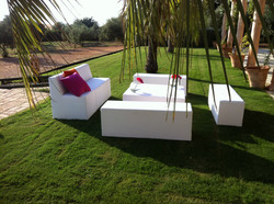 Set Lounge mixto con cojines.JPG